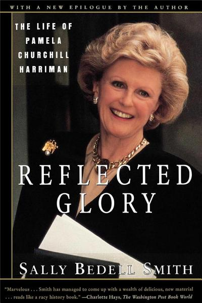 Download Reflected Glory Book