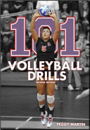 101 Volleyball Drills  Second Edition