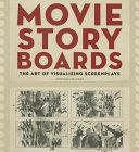 Movie Storyboards PDF