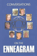 Conversations on the Enneagram Book