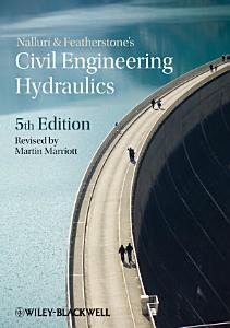 Civil Engineering Hydraulics
