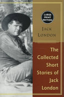 The Collected Stories Of Jack London LP