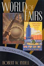 World of Fairs