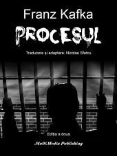 Procesul