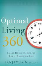 Optimal Living 360 PDF