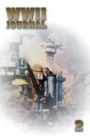 World War II Journal 2  Pearl Harbor PDF