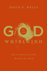 God in the Whirlwind Book