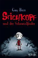 Stichkopf und der Scheusalfinder PDF