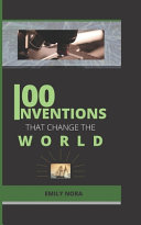 100 Invention That Changed the World