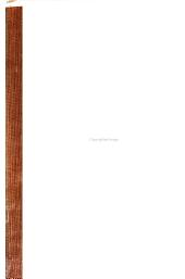 Instructions for Mounting, Using, and Caring for 4.72 Gun, Armstrong, 50 Caliber, Mounted on Barbette Carriage, Armstrong; Oct. 28, 1904