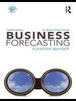 Business Forecasting  Second Edition PDF