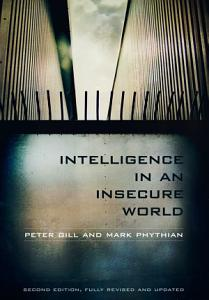 Intelligence in an Insecure World PDF