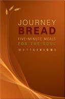 Journey Bread