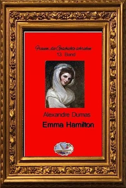 Emma Hamilton PDF