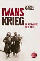 Iwans Krieg PDF