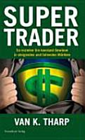 Super Trader PDF