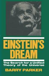 Einstein   s Dream PDF