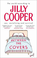 Between the Covers PDF