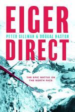 Eiger Direct
