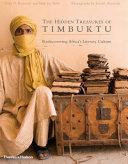 Download The Hidden Treasures of Timbuktu Book