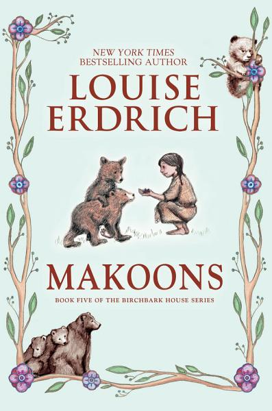 Download Makoons Book