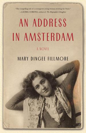 An Address in Amsterdam