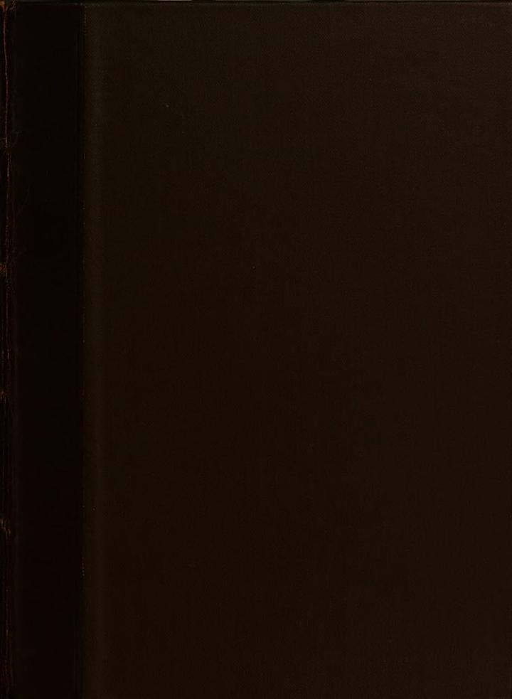A Hand-list of Upwards of a Thousand Volumes of Shakespeariana