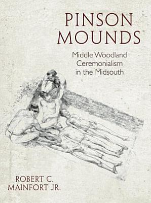 Pinson Mounds