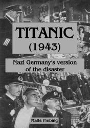 Titanic 1943  Book PDF
