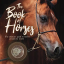 The Book of Horses PDF