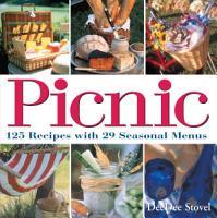 Picnic PDF
