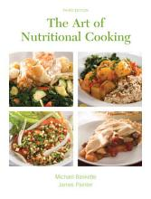 The Art of Nutritional Cooking PDF