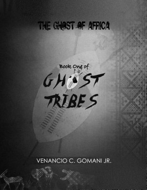 Ghost Tribes