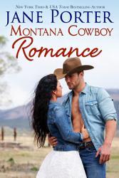 Montana Cowboy Romance PDF