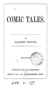 Comic tales