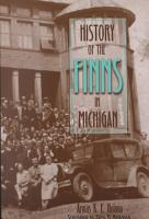 History of the Finns in Michigan PDF
