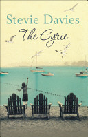 The Eyrie PDF