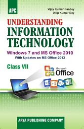 APC Understanding Information Technology 7