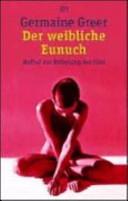 Der weibliche Eunuch PDF