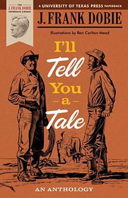I   ll Tell You a Tale PDF