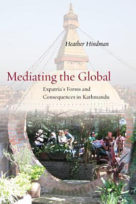 Mediating the Global