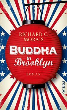 Buddha in Brooklyn PDF