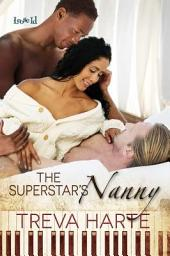 The Superstar's Nanny