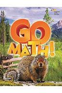 Go Math   Grade 4 PDF
