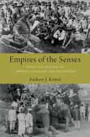 Empires of the Senses PDF