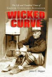 Wicked Curve Book PDF