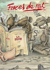 Faces de Rat -