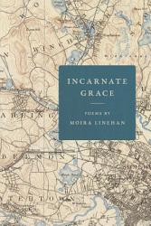 Poems Of Grace