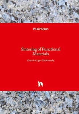 Sintering of Functional Materials