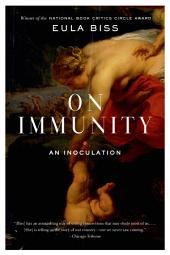 On Immunity: An Inoculation